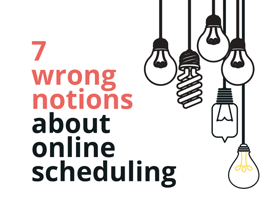 10 wrong notions