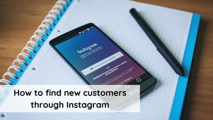 Blogue instagram (1)