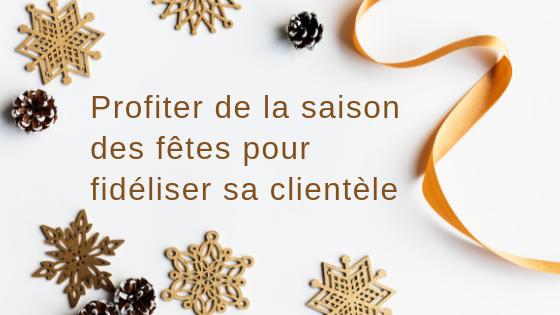 Blogue-Dec-FR
