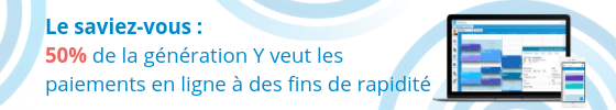 Copy of Banniere fin email ONB Fr