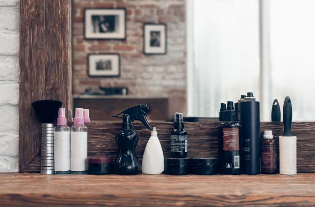 Comment_ameliorer_les_strategies_de_croissance_de_votre_salon_de_coiffure