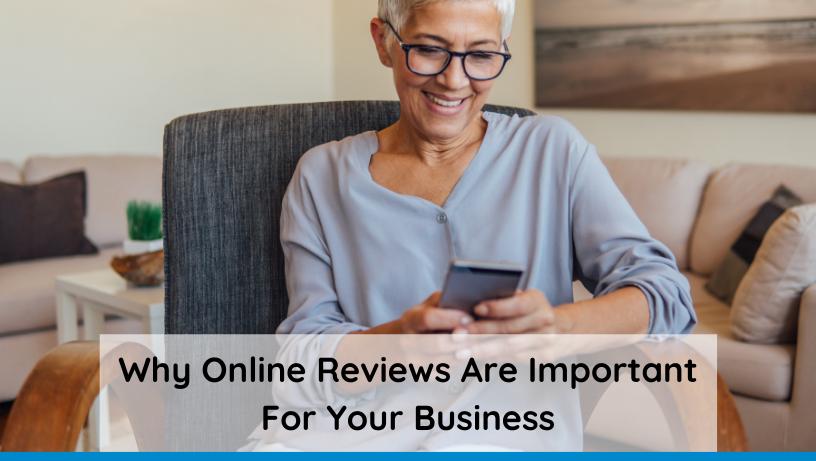 blog reviews (1)