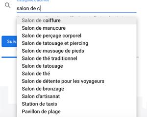 industrie fr