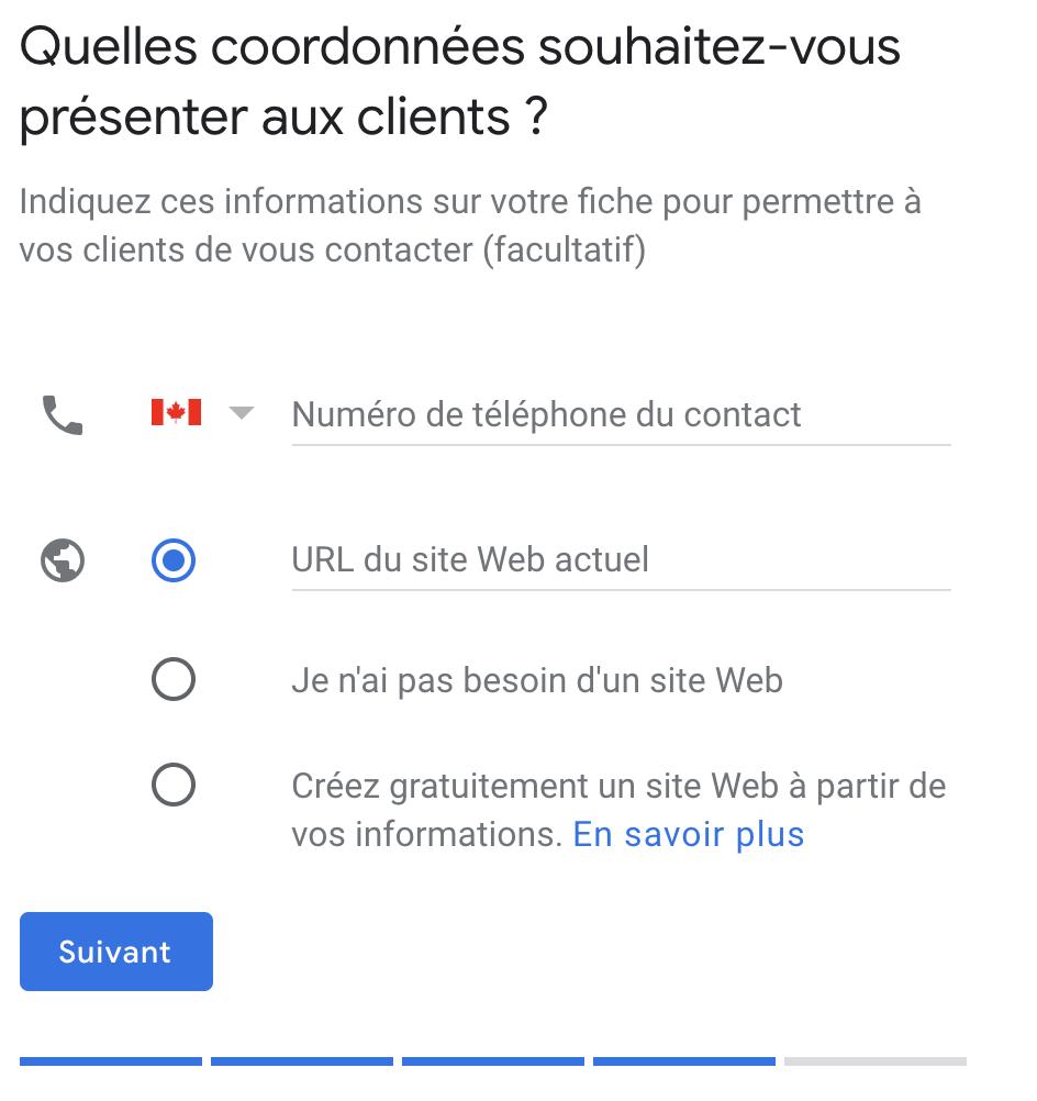 infodecontact FR