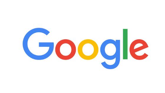Créer sa page Google Mon Entrep