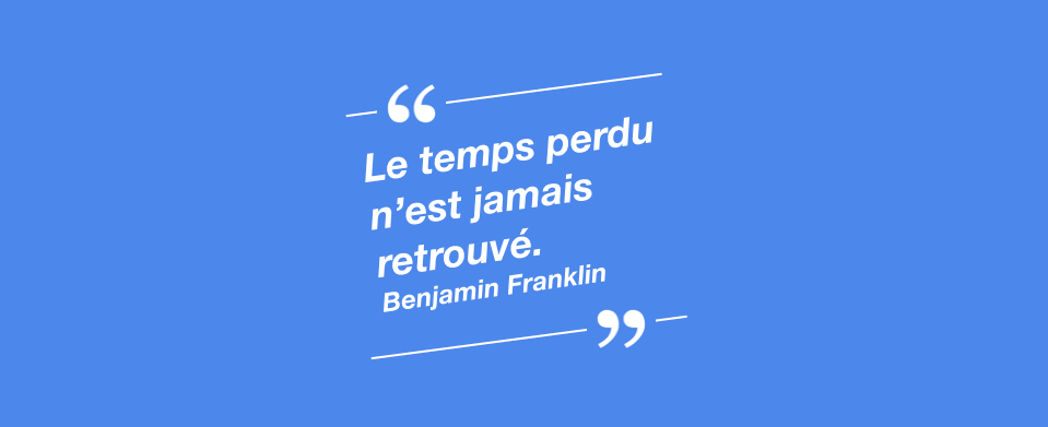 copie_de_service