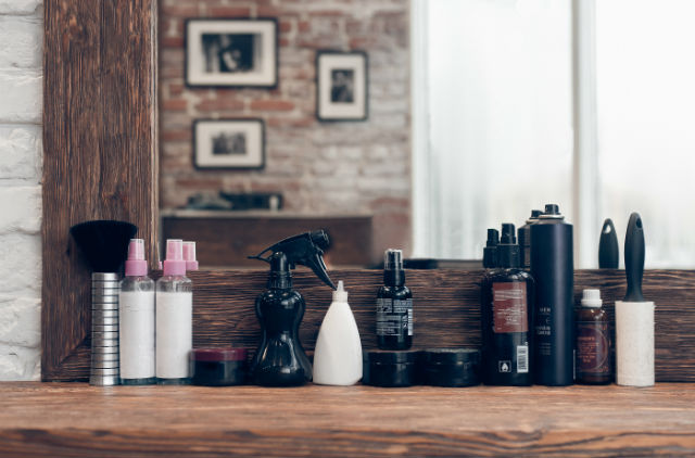 How_to_Level_Up_Your_Hair_Salon_Business_Growth_Strategies