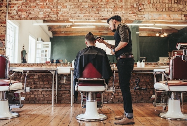 Salon_Management_7_Tips_to_Work_Smarter_Not_Harder