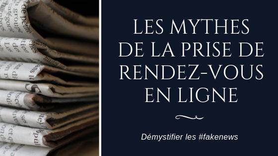 Mythes FR